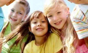 Как правильно гадать по руке на количество детей в будущем
