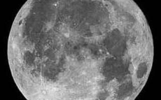 28 лунный день — полная характеристика в разных сферах жизни, приметы, энергетика