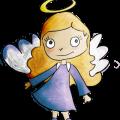 Именины Виктории по церковному календарю — покровители, полное описание и происхождение имени, день Ангела