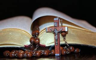 Сильные православные молитвы на успех в делах и работе