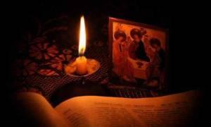 Молитва «Семь крестов» — защитный оберег для всей семьи, зачем нужна, кому и чем поможет, текст