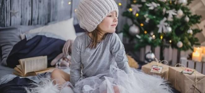 Обряды новогодней ночи: секреты магии для исполнения всех желаний