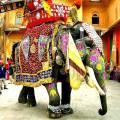 Как празднуют новый год в разных странах мира: традиции и обычаи