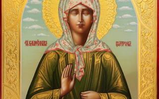 Сильные молитвы исцеляющие от пьянства сына, обращение к разным святым