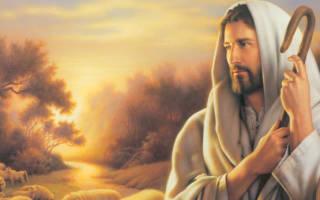 Иисусова молитва — зачем нужна, кому и чем поможет, текст
