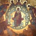 Икона Божией Матери «О тебе радуется» — описание, кому и для чего ей молиться, дни празднования, где находится