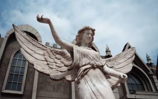 Как правильно узнать своего святого по дате рождения или имени