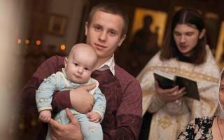 Молитва о крестниках для крестных родителей — зачем нужна, кому и чем поможет, текст, основные обязанности восприемника