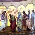 Можно ли причащаться без исповеди в православной церкви?
