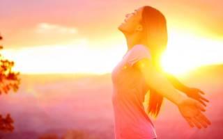 Жизненная энергия человека — куда мы растрачиваем свою жизненную энергию