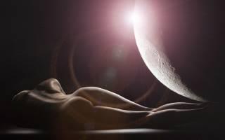 Венера в близнецах у мужчины и женщин