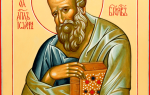 Молитва Богу на исцеление — зачем нужна, кому и чем поможет, текст, правила