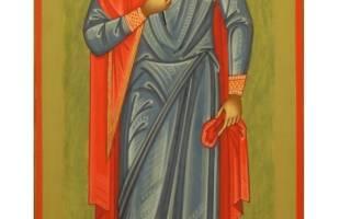 Именины Тимофея по церковному календарю — покровители, полное описание и происхождение имени, день Ангела