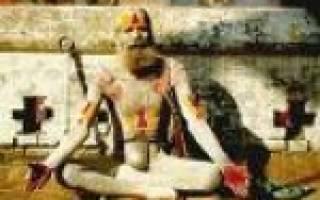 Аштанга йога: принципы и философия, правильные движения