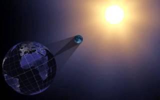 29 лунный день — полная характеристика в разных сферах жизни, приметы, энергетика