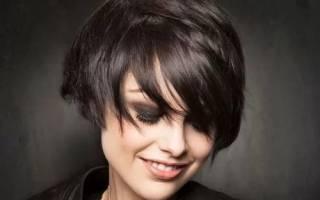 Благоприятные дни для стрижки волос: можно ли изменить судьбу сменив прическу