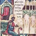 Псалтирь дома: как правильно читать мирянам