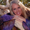Ангельская нумерология Дорин Верче: что означают числа и послание от ангелов