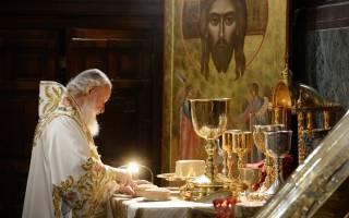 Как вести себя в православной церкви — внешний вид, как нужно молиться, чего нельзя делать, а что нужно