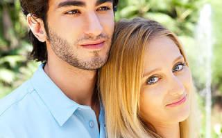 Крыса и Лошадь: совместимость женщины и мужчины в браке