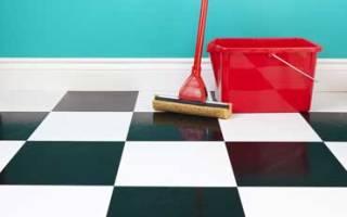 Как очистить квартиру от негатива самостоятельно: свечой, солью и травами
