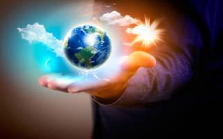 Как восстановить утраченную энергию: возвращаем силы