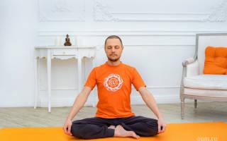 Что такое Раджа йога и почему она так важна для религиозных людей