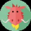 Год дракона — какие года рождения, характеристика знака