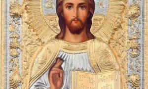 Молитва от злого начальника на работе — самая сильная