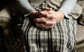 Молитва о здоровье мамы: чтобы мама не болела