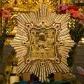 Икона Божией Матери «Почаевская» — история, значения, в чем помогает и как молиться