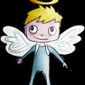 Именины Георгия по церковному календарю — покровители, полное описание и происхождение имени, день Ангела