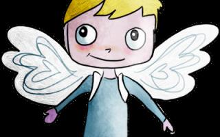 День Ангела Мирона по церковному календарю — покровители, полное описание имени