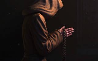 Молитвы, которые изменят вашу жизнь к лучшему — зачем нужны, кому и чем поможет, текст, описание