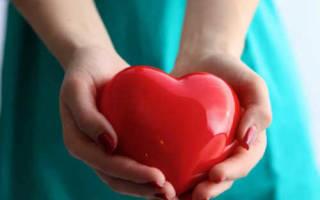 Аффирмации для улучшения здоровья: в чем заключаются причины болезней, лечение тела очищением сознания